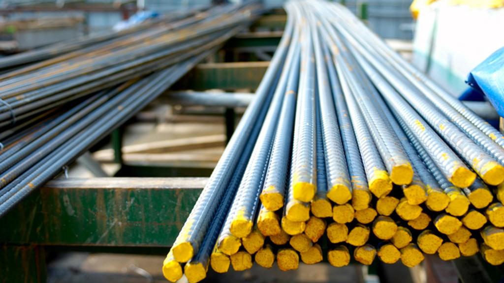 Giấy phép kinh doanh vật liệu xây dựng