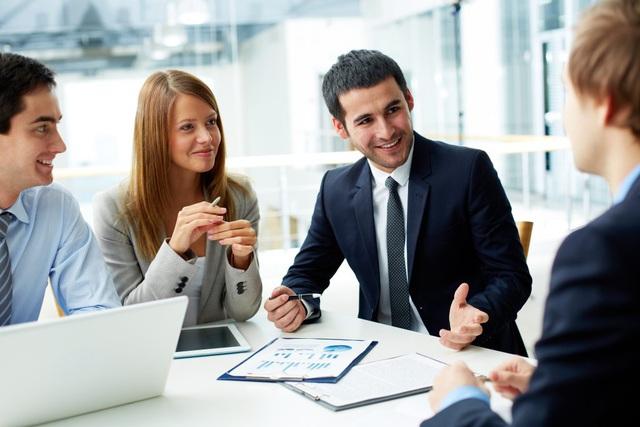 Thủ tục cấp giấy phép kinh doanh