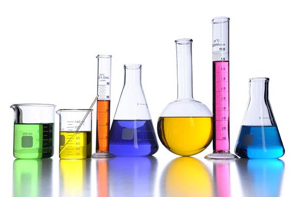Xin giấy phép kinh doanh hóa chất
