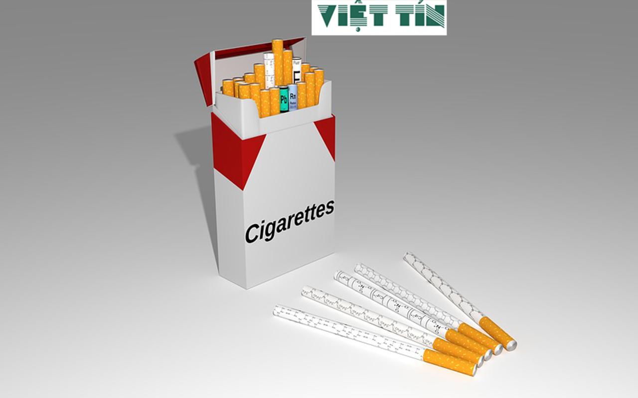 Cần đảm chuẩn bị hồ sơ trước khi thực hiện đăng ký kinh doanh thuốc lá
