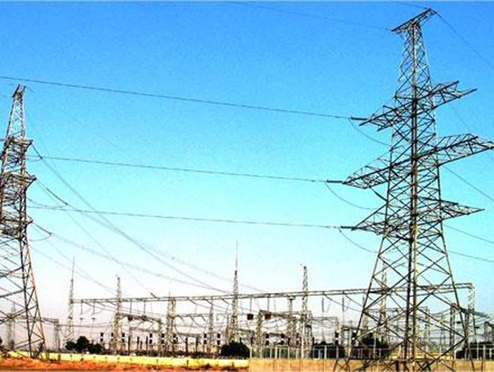 Ngành điện lực đóng vai trò lớn đối với sản xuất, sinh hoạt.