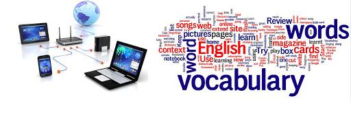 Vai trò to lớn ngoại ngữ tin học hiện nay cho lao động