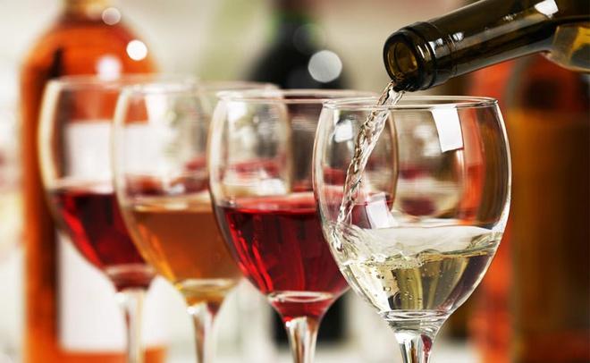 Xin giấy phép sản xuất rượu đúng quy trình, thủ tục