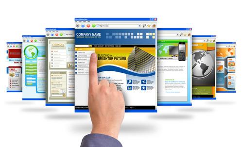 Xin giấy phép website/ICP