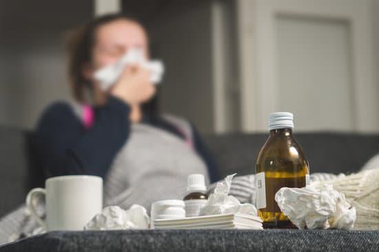 Các sản phẩm thuốc ho của doanh nghiệp sẽ đánh bay nỗi lo mà ho mang lại