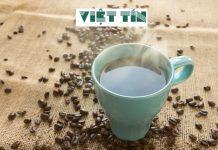 Dịch vụ công bố cà phê nhanh nhất Hà Nội
