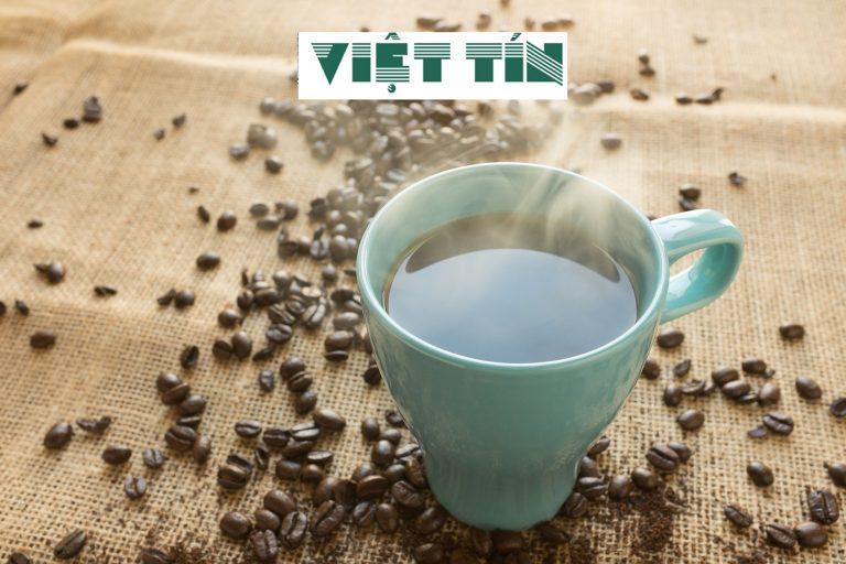 Kiểm nghiệm cà phê gồm những chỉ tiêu nào?