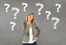 đang xin giải thể công ty cổ phần có phải đóng thuế môn bài ?