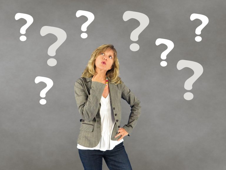 Thành lập doanh nghiệp rồi nhưng KHÔNG hoạt động có sao không?