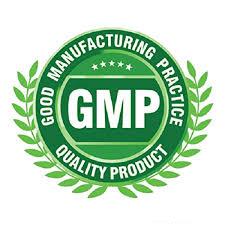 GMP là tiêu chuẩn WHO đánh giá chất lượng thuốc để được lưu hành hay không?
