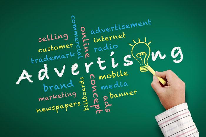 Việt Tín hoàn thành thủ tục thành lập công ty quảng cáo