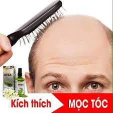 Đăng ký lưu hành thuốc mọc tóc