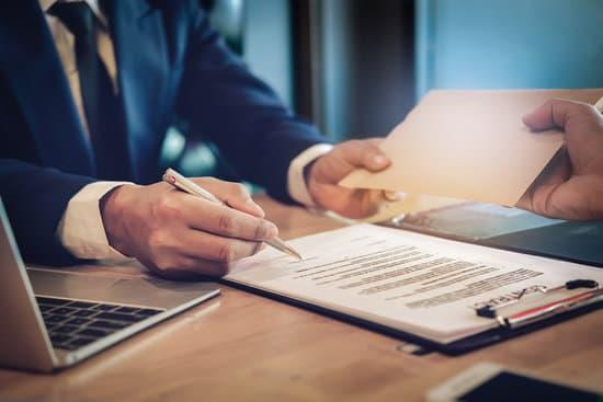 Quyền hạn và nghĩa vụ khi thành lập công ty TNHH một thành viên