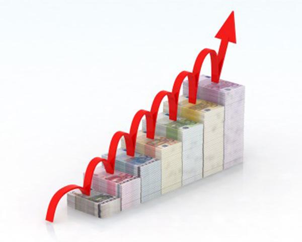 Tăng vốn điều lệ doanh nghiệp dễ dàng cùng Luật Việt Tín