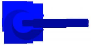 Logo Luật Việt Tín