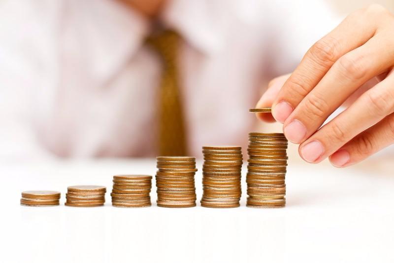 Hồ sơ xin cấp Giấy chứng nhận đầu tư