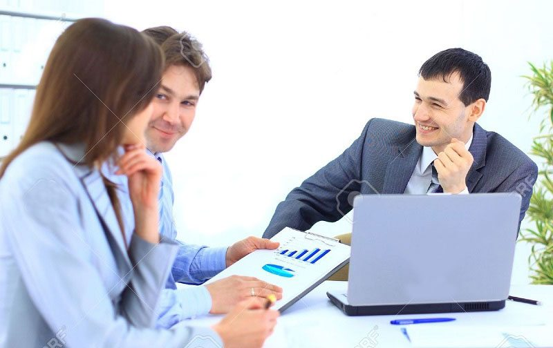Thành lập công ty 100% vốn đầu tư nước ngoài
