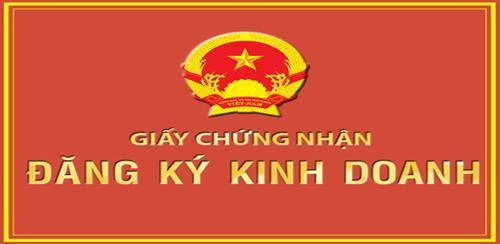 Xin giấy phép đăng ký kinh doanh dễ dàng cùng Luật Việt Tín