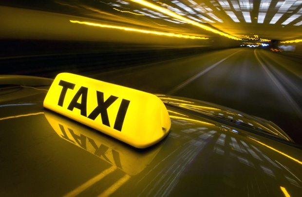 kinh-doanh-van-tai-bang-xe-taxi