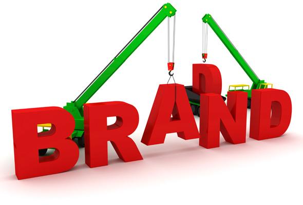 Tư vấn đăng ký bảo hộ nhãn hiệu cho doanh nghiệp