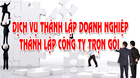 600x334xdich-vu-thanh-lap-cong-ty-tron-goi.jpg.pagespeed.ic.dSpAk5vB-R
