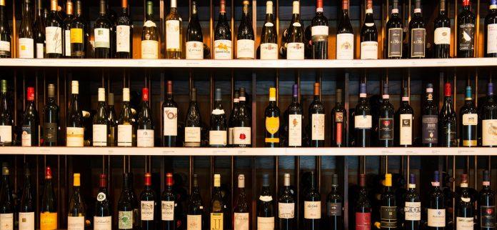 Hình ảnh thủ tục Xin giấy phép bán buôn rượu