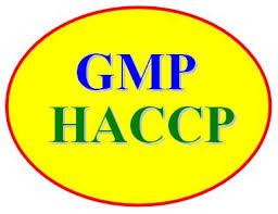 Ho so xin giay GMP cho thuc pham chuc nang