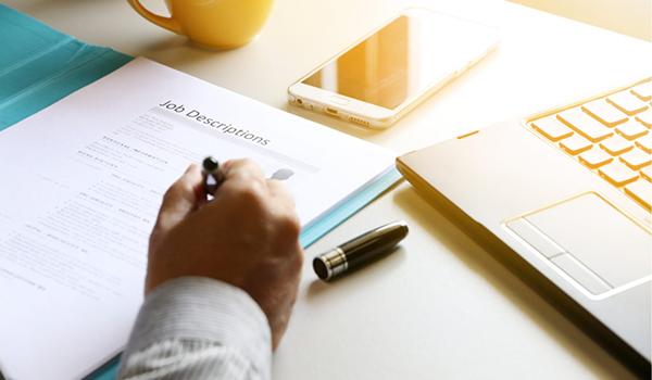 Xin giấy phép thành lập trung tâm giới thiệu việc làm