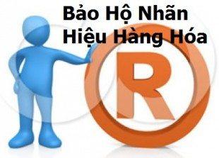 dang-ky-bao-nhan-hieu-hang-hoa