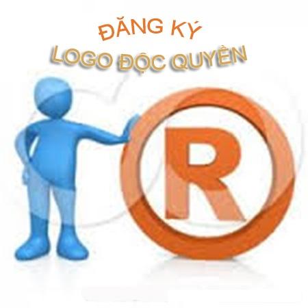 dang-ky-logo-doc-quyen