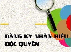 dang-ky-nhan-hieu-doc-quyen