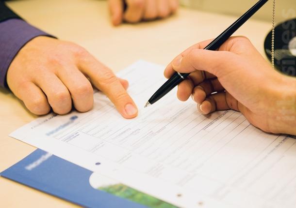 Tư vấn miễn phí tất cả vấn đề liên quan đến dịch vụ thành lập doanh nghiệp trọn gói