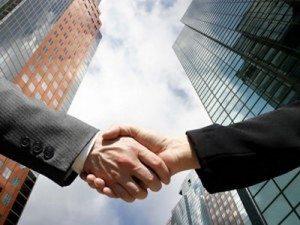 Tư vấn điều kiện thành lập công ty