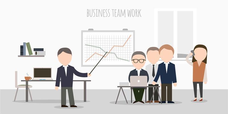Tư vấn về điều kiện thành lập doanh nghiệp
