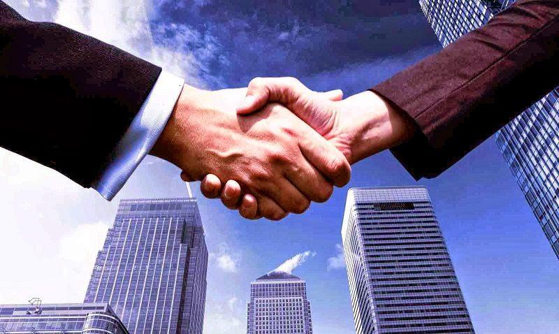 Hồ sơ góp vốn của cá nhân nước ngoài vào công ty Việt Nam