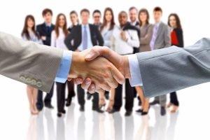 Hồ sơ thành lập chi nhánh của thương nhân nước ngoài.