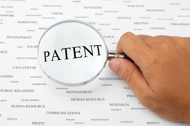 Làm gì trước khi nộp đơn đăng ký sáng chế