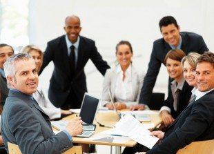 tư-vấn-thành-lập-công-ty-có-vốn-đầu-tư-nước-ngoài