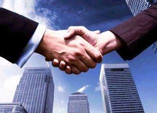 thành-lập-công-ty-giá-rẻ-ở-Hà-Nội