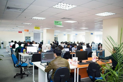 Thủ tục bổ sung ngành nghề đăng ký kinh doanh của công ty tnhh