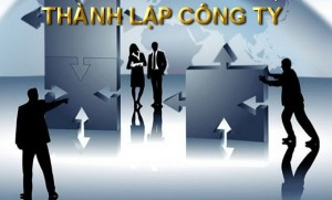 thanh-lap-cong-ty-300x181