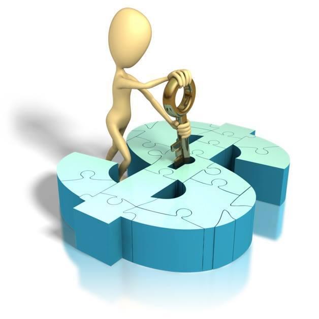Tư vấn thành lập công ty cổ phần có vốn đầu tư nước ngoài tại Việt Nam