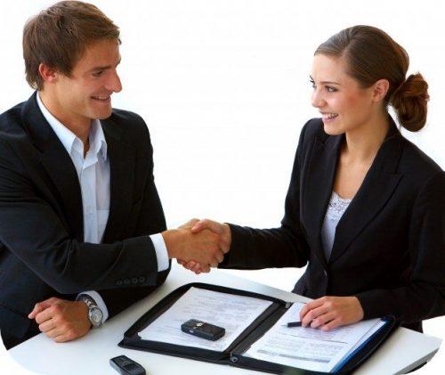 Dịch vụ thành lập công ty trọn gói giá rẻ
