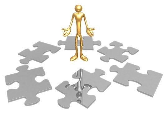 Tư vấn cho Quý khách hàng về thành lập doanh nghiệp tư nhân