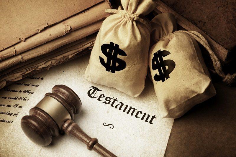 Thủ tục góp vốn của cá nhân nước ngoài vào công ty Việt Nam