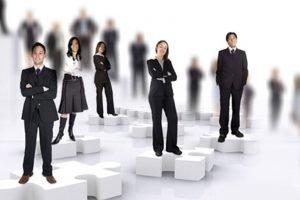 Thủ tục thành lập công ty liên doanh