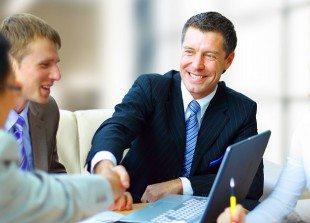 Thủ tục thành lập doanh nghiệp
