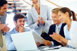 Tư vấn bổ sung ngành nghề trong giấy chứng nhận đầu tư