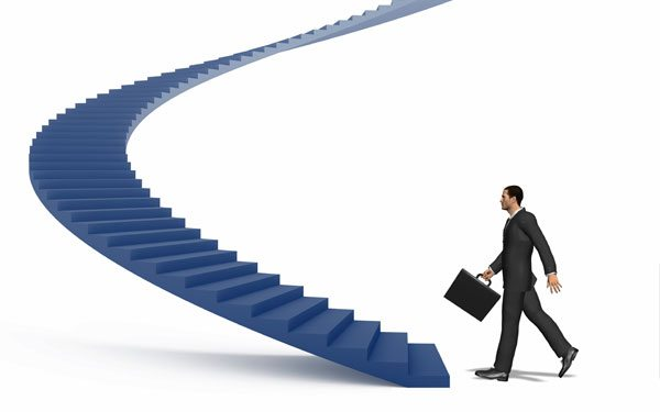 Tư vấn các vấn đề về thành lập doanh nghiệp