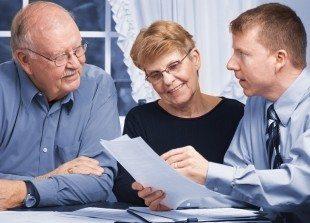 Tư vấn xin cấp giấy chứng nhận đầu tư